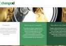 Fuel to win: ChangeXL adverteerder op Eemshavenonline