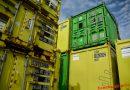 Cargostore Worldwide heeft nieuwe CEO